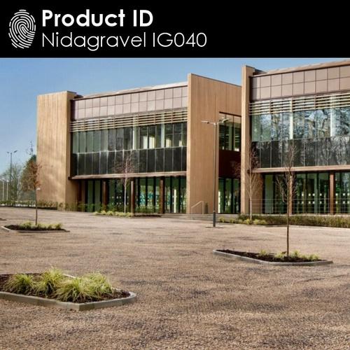 nidagravel stabilised gravel driveways paths car parks. Black Bedroom Furniture Sets. Home Design Ideas